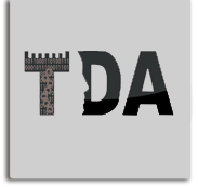 TDALOGODESIGN2020(c)