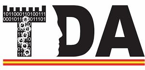 TDA-HR-Software Entwicklungs GmbH