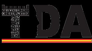 TDA-HR-Software-Entwicklungs GmbH
