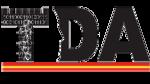 TDA-HR  | Wir sind Dienstplan !